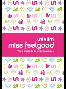 Unislim Bookstore- screenshot thumbnail