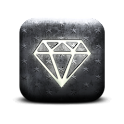 Most Expensive App (I'm Rich) icon