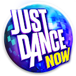 Just Dance Now 1.2.11 Apk