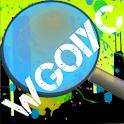 wgoiyc logo