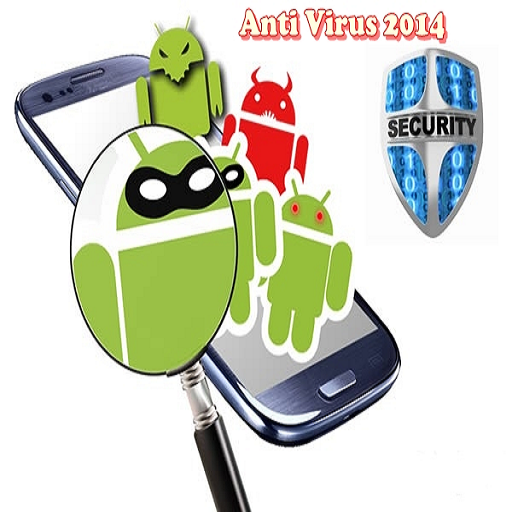 antivirus and anti adware 2014