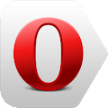 Free Yandex.Opera Mini APK for Windows 8