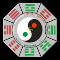 Xem Hướng logo
