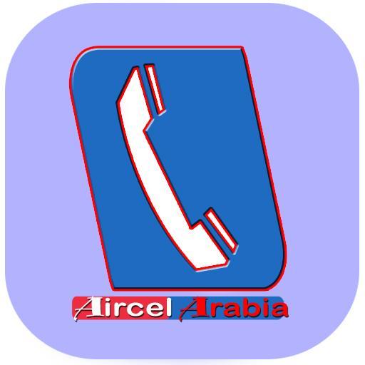 AircelArabia