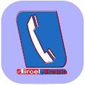 AircelArabia icon