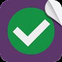 GMAT Idiom Flashcards icon