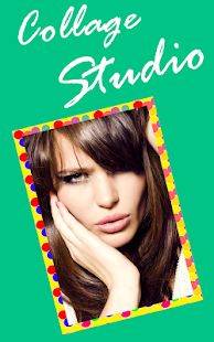 Collage Studio