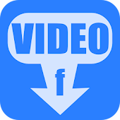 HD VIDEO Downloader for FB