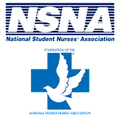 National Student Nurses' Assoc