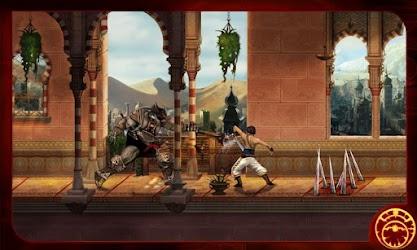 Prince of Persia APK v2.1 3