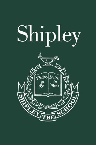 The Shipley School Alumni App