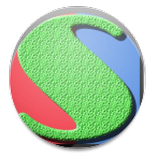 [ID및보안관리]SecretKeeper Trial 工具 App LOGO-硬是要APP