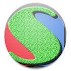 [ID Manager]SecretKeeper Trial icon