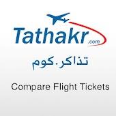 Tathakr