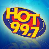 Hot 99.7