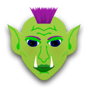 Cheeky's D&D Buddy icon