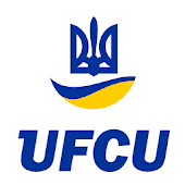 Ukrainian Federal Credit Union