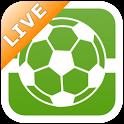 SCORE-LINE - Live Score icon