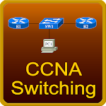 ccna switching