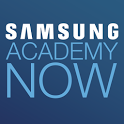 Samsung Academy Now icon