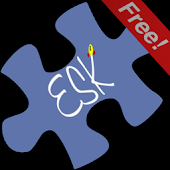 Video Jigsaw Puzzle