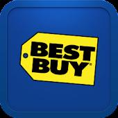 Download Best Buy APK to PC