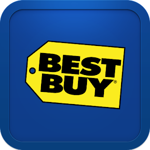 best apps to buy