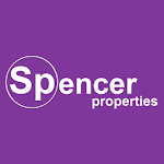 Spencer Properties
