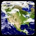 Air Image Widget icon
