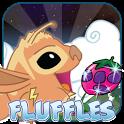 Fluffles icon