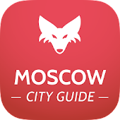 Moscow Premium Guide