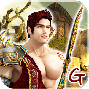 Ramayana 3D: 7th Avatar for PC and MAC