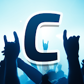 Concerts TV: Live Music Videos