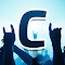 Concerts TV: Live Music Videos 1.0.0 Apk