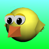 Birdy Hopper