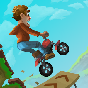 Fail Hard v1.0.13 (Unlimited Coins) apk free download – apkmania