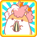 AfroHamster icon
