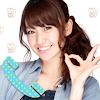 AKB48大島優子 モーニングコール