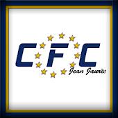 CFC Jean Jaurès