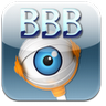 BBB News Paredão icon