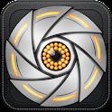 AR-Code Augmented Reality AR icon