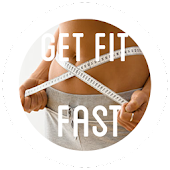 Lose Belly Fat and Weight Fast