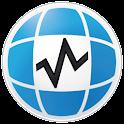 Finanzen100 B logo