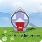 CalPro Home Inspections