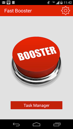 Free Advanced Speed Booster