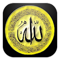 Keajaiban Ayat Kursi APK Download