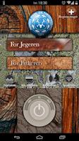 Screenshot of NJFF