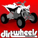DIRT WHEELS MAGAZINE icon