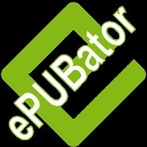 ePUBator APK