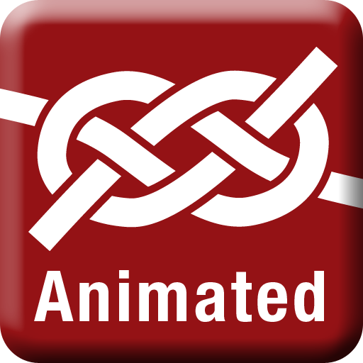 Animated Knots by Grog APK Cracked Download